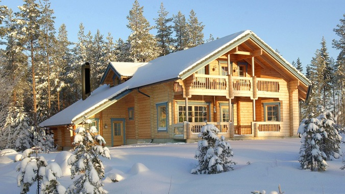 lesena hiša, brunarica, naravna hiška, arhitekt naravna gradnja, les, naravna gradnja, gradnja z naravnimi materiali