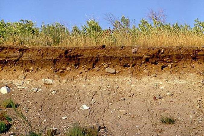 zemlja, ilovica, naravni materiali, narava, naravna gradnja, gradnja z naravnimi materiali