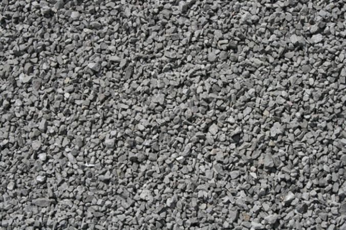 pesek, naravni materiali, naravna gradnja, gradnja z naravnimi materiali