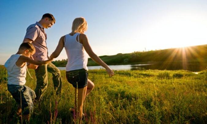 narava, zdravje, naravni materiali, naravna gradnja, gradnja z naravnimi materiali