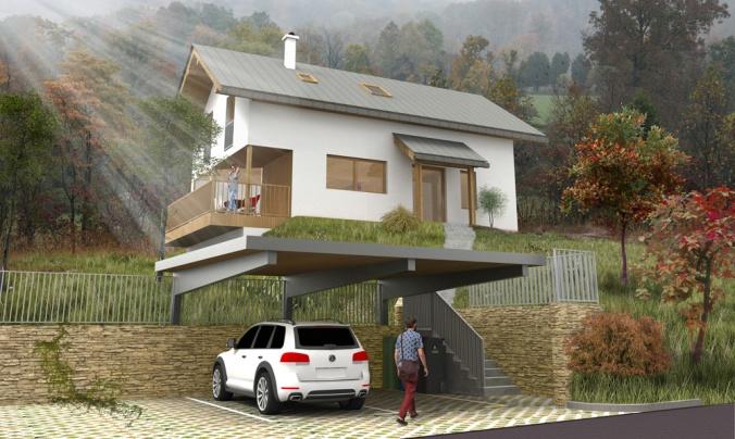 hiša iz konoplje, konopljina hiša, naravna gradnja, lesena hiša, konoplja, arhitekt naravna gradnja, arhitekt hiša iz konoplje, gradnja z naravnimi materiali, Peter Rijavec arhitekt, Arhi-tura