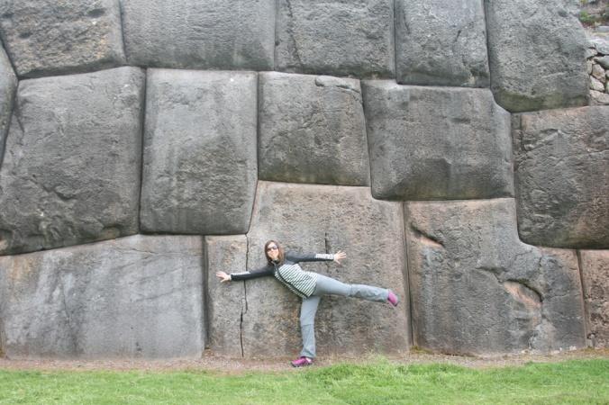 suhozid, kamnita gradnja, gradnja iz kamna, naravna gradnja, kamniti zid, hiša iz kamna, gradnja z naravnimi materiali