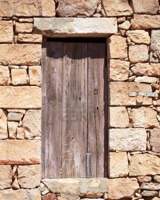 hiša iz kamna, suhozid, kamnita gradnja, gradnja iz kamna, naravna gradnja, kamniti zid, hiša iz kamna, gradnja z naravnimi materiali