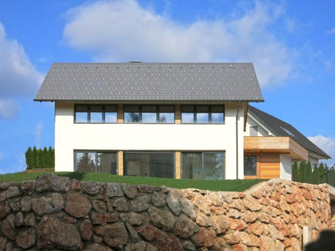 arhitekt, arhitekt naravna gradnja, Peter Rijavec, Arhi-tura, hiša iz slamnatih bal, hiša iz slame, slamnata hiša, naravna gradnja, gradnja z naravnimi materiali