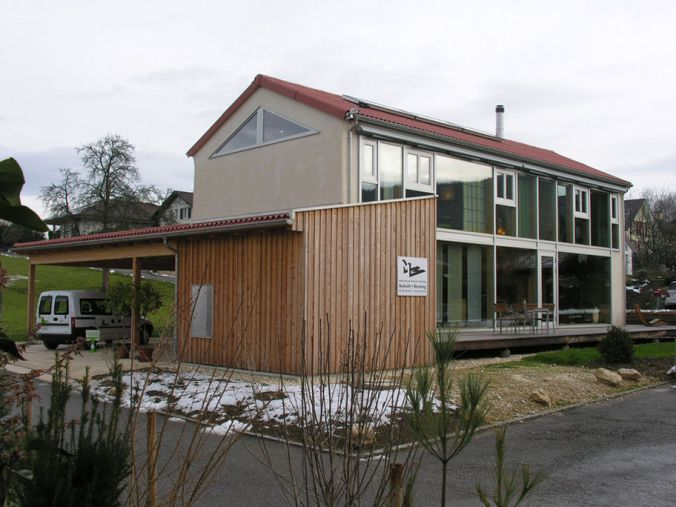 hiša iz slame, samonosna slamnata konstrukcija, naravna gradnja, hiša iz slame, slamnata hiša, naravna hiša, gradnja z naravnimi materiali